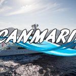 RoMEA отправляется в Карибский бассейн