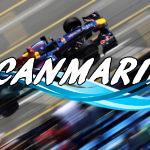 Гран-при Монако 2016: наслаждайтесь гонками в первых рядах