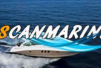 Smart Casual. Sea Ray 515 Sundancer