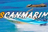 Романтика спорта. Sessa Key Largo 25