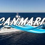 Новый Центральный Агент по продаже суперъяхты ARIADNA