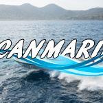 Лимо-тендер яхты RoMEA – Финалист SHOWBOATS DESIGN AWARDS 2016!